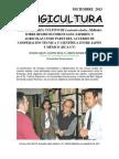INIFOR REALIZA CULTIVO DE Lentinula edodes, (Shiitake) SOBRE RESIDUOS FORESTALES (ASERRIN) Y AGRICOLAS COMO PARTE DEL ACUERDO DE COOPERACIÓN TÉCNICA Y CIENTÍFICA ENTRE JAPÓN Y MÉXICO (JICA-UV)