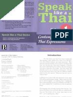 Speak-Like-a-Thai.pdf