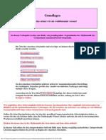 webvorb.pdf