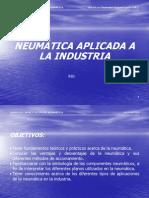 Diapositiva de Exposicion Neumatica
