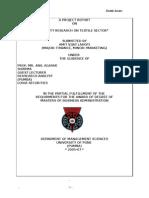 Textile_Sector_final.doc