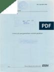 SNI 19-0428-1998 Petunjuk Pengambilan Contoh Padatan