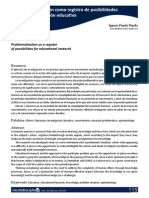 Pineda artículo Revista Multidisciplina.pdf