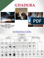 DMAC2. T. 05. Soldadura. 01.10.2014-II
