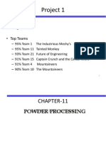 Ch 11 Powder Metallurgy KC Part 2(1)