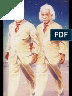 Paradoxo dos Gêmeos