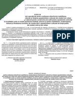 Ghid asezaminte culturale.pdf