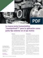 074-081_(I-2008)-1495.pdf