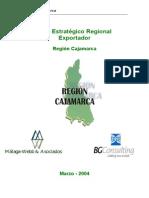 PERX_CAJAMARCA_1_2.doc