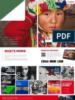 EXPLORE_EOS_Brochure_-_Issue_1_-_Summer_2014-p9044-c3841-it_IT-1404720979
