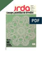 revista_frivolite