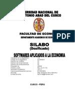 Software Aplicados a La Economia_analitico