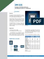 secom535_gb.pdf