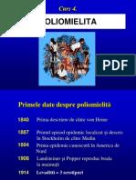 Curs 4. Poliomielita 2013_2014