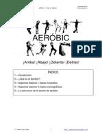 AEROBICS 3.pdf