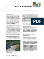 (10)Water Quality.pdf