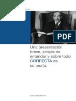 Keynes_Buch_ES.pdf