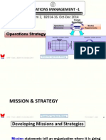 02- Operations Strategy