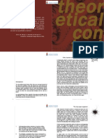 02theoretical-context.pdf