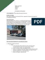14-0430_SOW.pdf