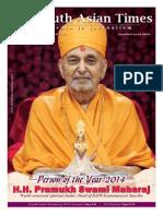 36_vol 7_epaper Ahmedabad Issue1.Compressed