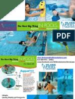 Wilkins Solutions Aquatic Club Vendor