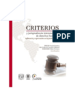 criterios y jurisprudencia de derechos humanos influencia y repercuciuon en la justicia penal.pdf