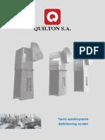Quilton-Tamices ESP ING