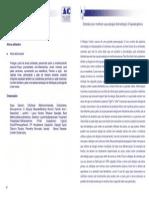 24 Prot. Solar Fps20 e Literatura