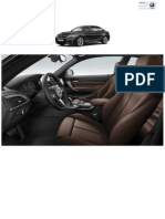 BMW 225d Coupé