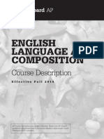 aplangcourseoverview
