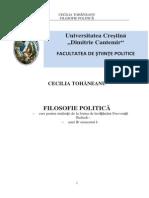 Filosofie Politica.unlocked (1)