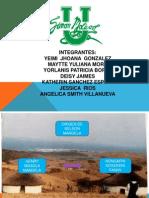 Diapositivas Mandela
