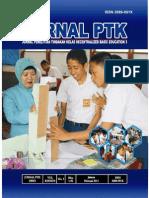 Jurnal PTK DBE 3_Anw-Revisi (Main Files)