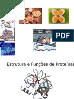 Bioquimica Das Proteínas