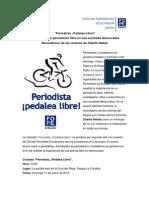 Boletín Pedalea Libre 2015.docx