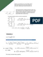 Problemas_3.8_10_13_18.pptx