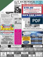 Weekly Reminder January 12, 2015.pdf