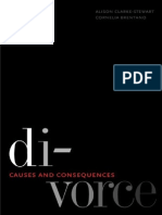 Professor Alison Clarke-Stewart Divorce Causes and Consequences  2006.pdf