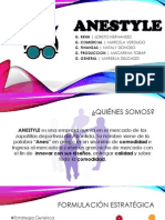 Anestyle - Presentacion 3 (YB)