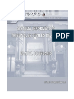 Manual_usuario_SITCI_3.0
