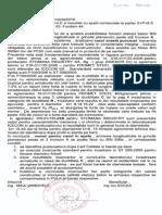 Nota de santier.pdf