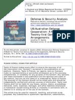 Tandfonline_US AUS Def Coop Model.pdf