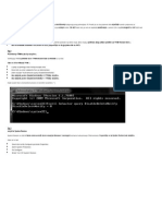 Podesavanja Sistema Za Rad Sa SSDom