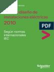 Guia de Diseño de Instalaciones Electricas