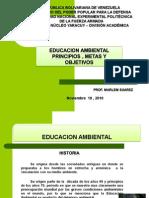 presentacioneducacionambiental-110417105830-phpapp01.ppt