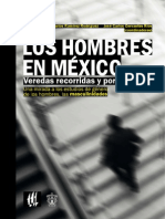 Los Hombres en Meìxico eBook