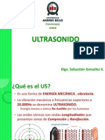 CLASE 08 Ultrasonido.pdf