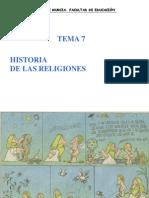 Las Grandes Religiones.ppt