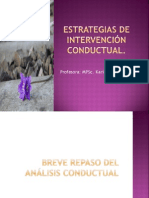 Estrategias de intervención conductual.pptx